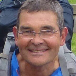 William Fraser